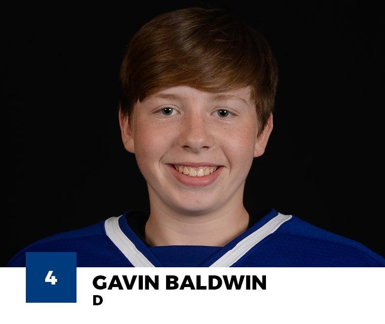 03-Gavin-Baldwin.jpg