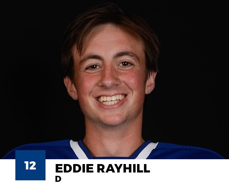 03-eddie-rayhill.jpg