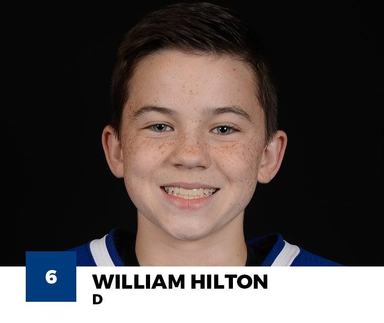03-william-hilton.jpg