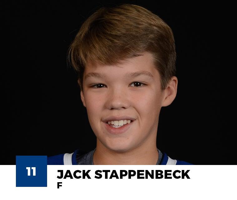 04-jack-stappenbeck.jpg