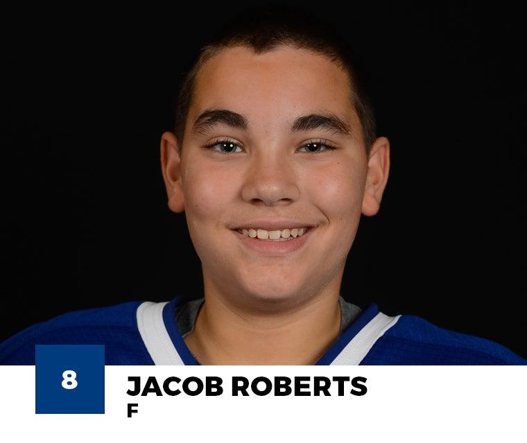 04-jacob-roberts.jpg