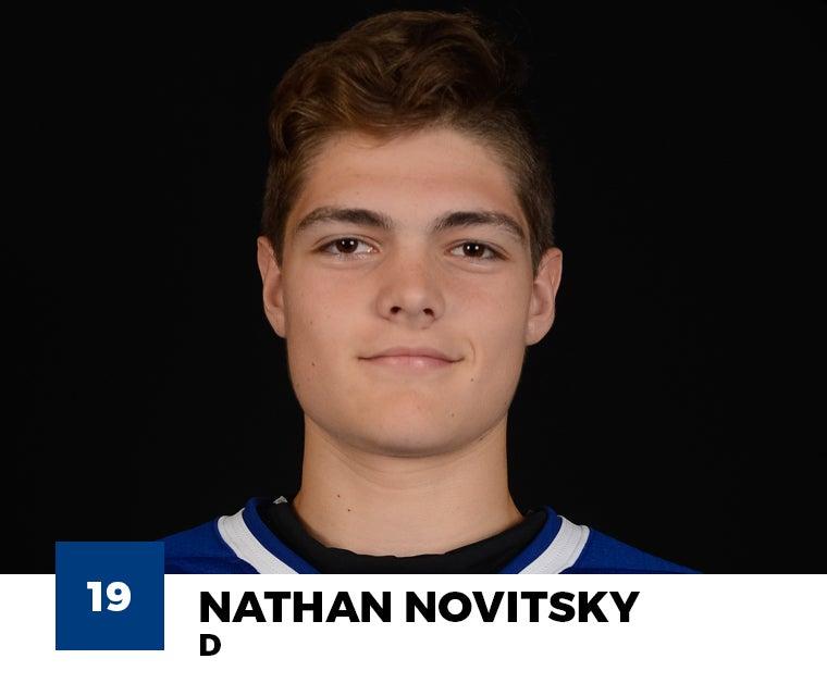04-nathan-novitsky.jpg