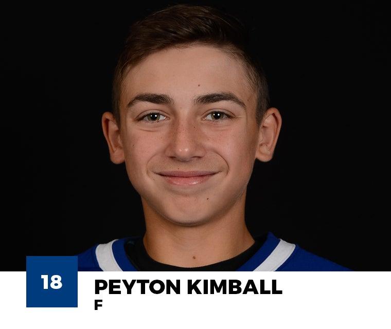 04-peyton-kimball.jpg