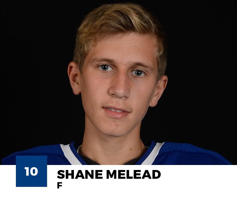 04-shane-melead.jpg