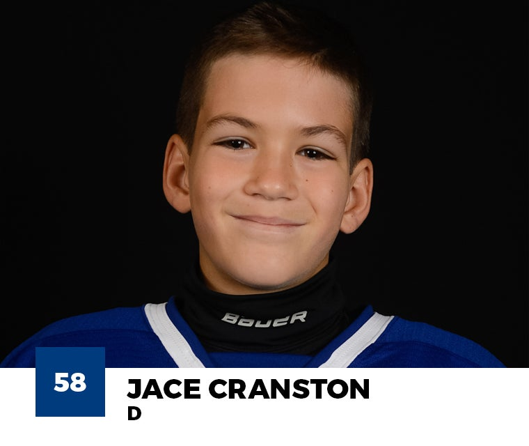 05-jace-cranston.jpg