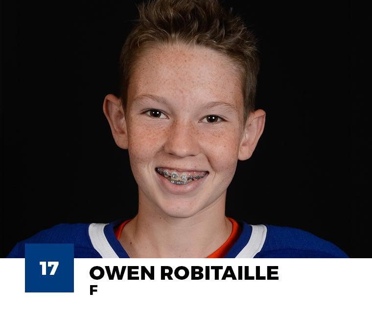 05-owen-robitaille.jpg