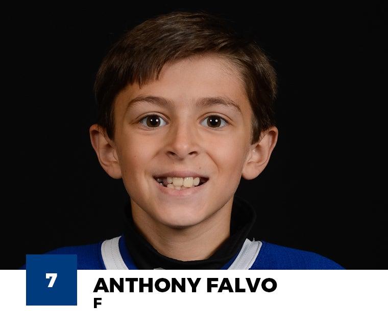 06-anthony-falvo.jpg