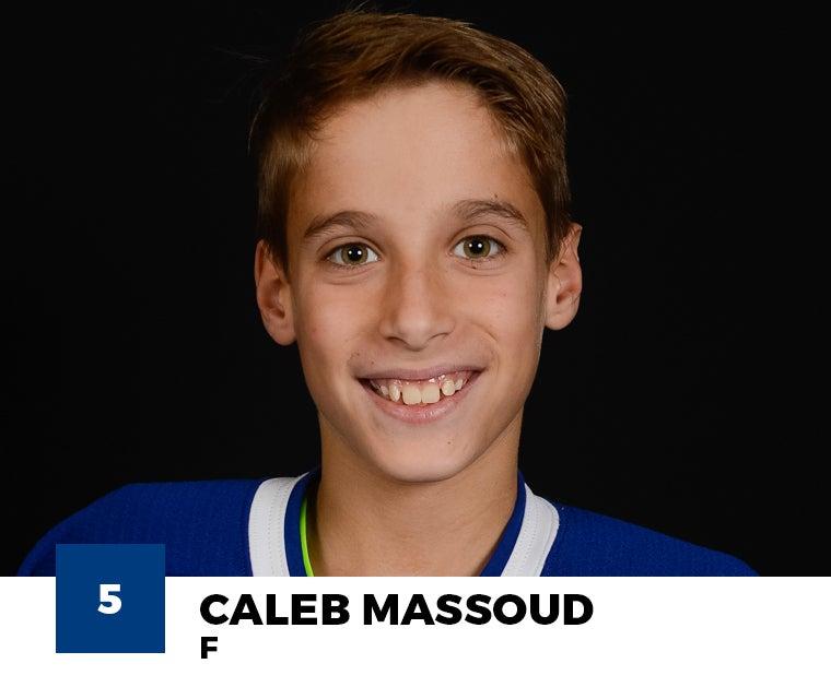 06-caleb-massoud.jpg