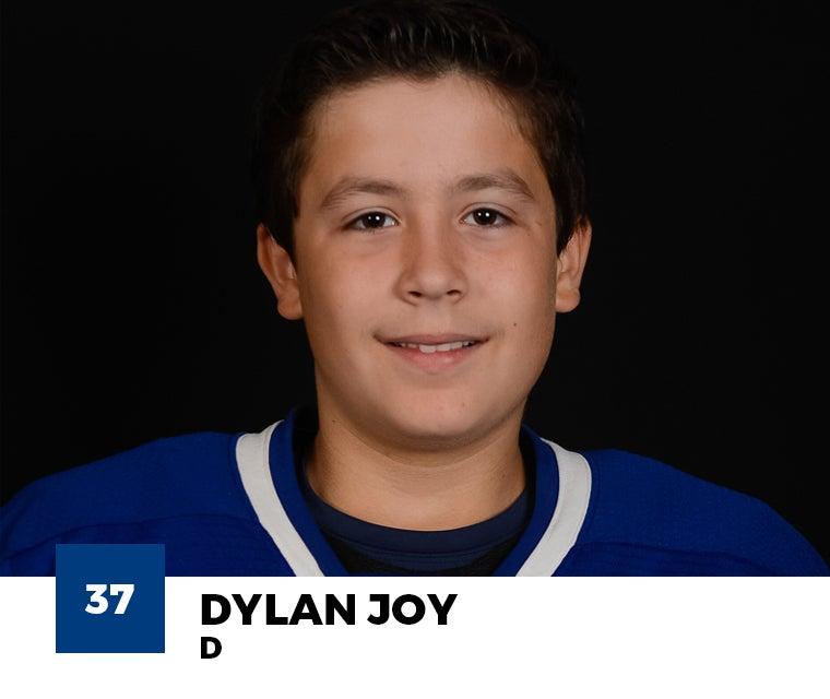 06-dylan-joy.jpg