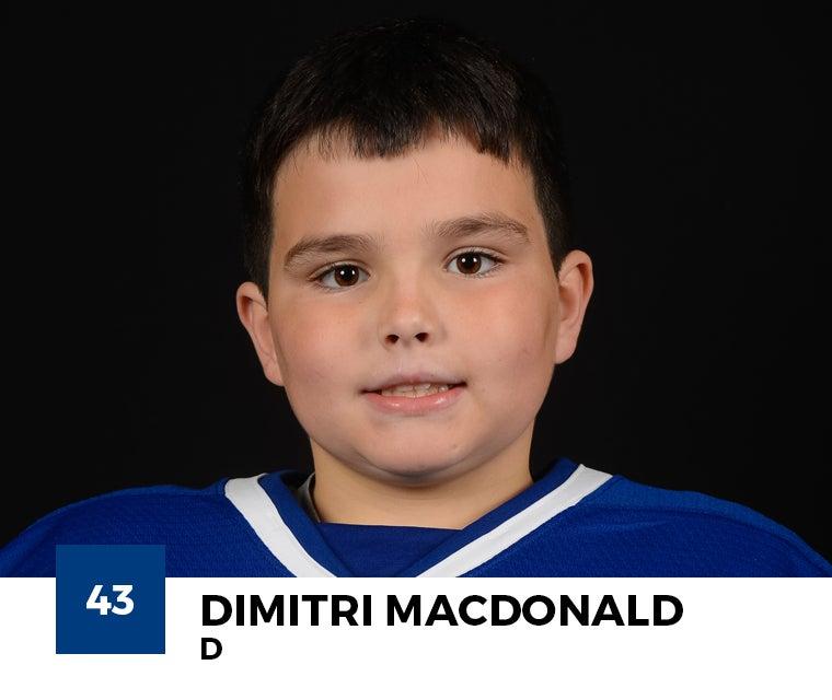 07-dimitri-macdonald-web.jpg