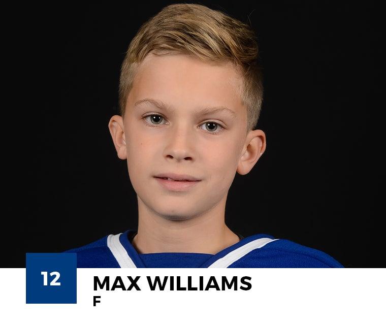 07-max-williams-web.jpg