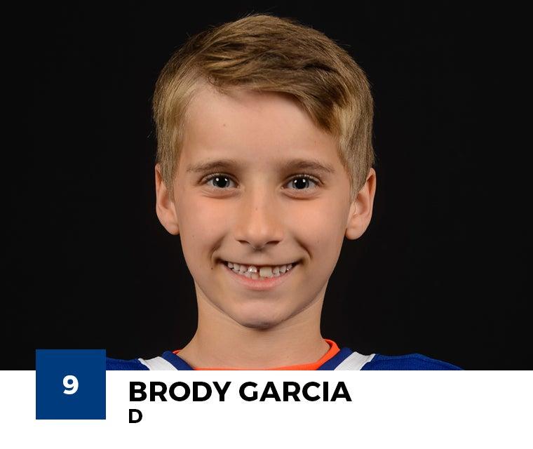 08-brody-garcia-web.jpg
