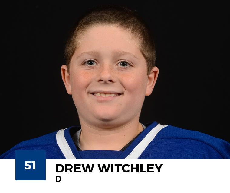 08-drew-witchley-web.jpg