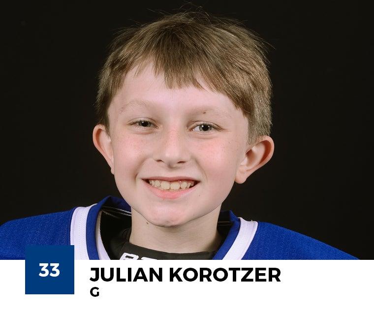 08-julian-korotzer-web.jpg