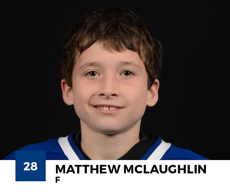 08-mathew-mclaughlin-web.jpg