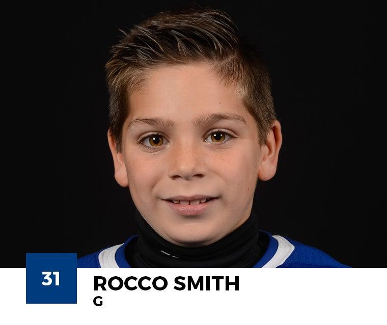 08-rocco-smith-web.jpg
