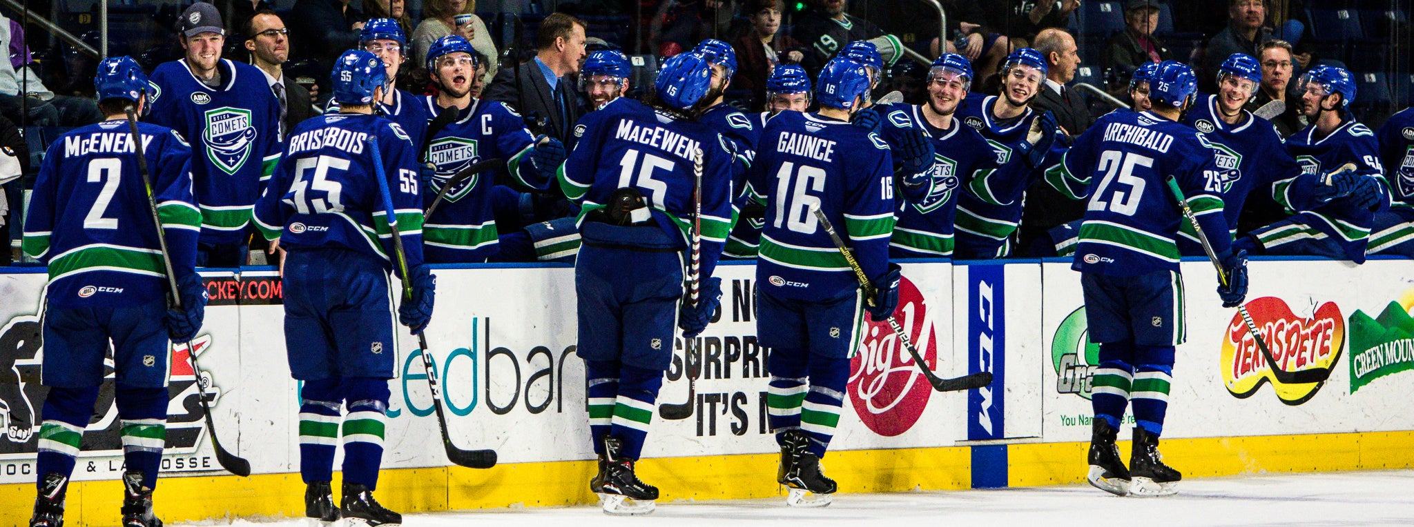 BACHMAN, DEMKO SLAM DOOR ON T-BIRDS