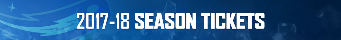 pageheader_201718seasontickets.png