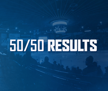 5050results_380x320.png
