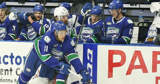 http://www.uticacomets.com/news/detail/comets-hit-the-road-for-meeting-with-rochester