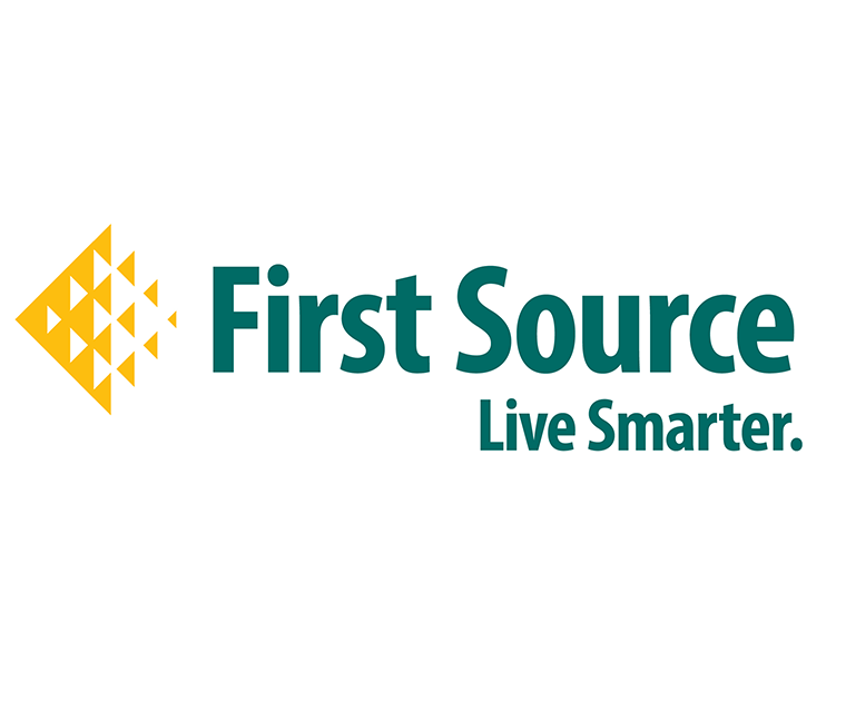 FIRSTSOURCE WEBSITE.png