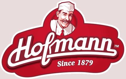 Hofmann_Logo_Retina.png