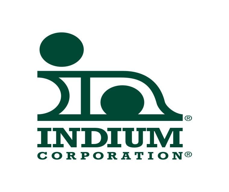 Indium New 2.jpg