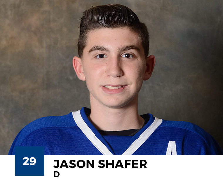 JRelite04AAA_29shafer.png