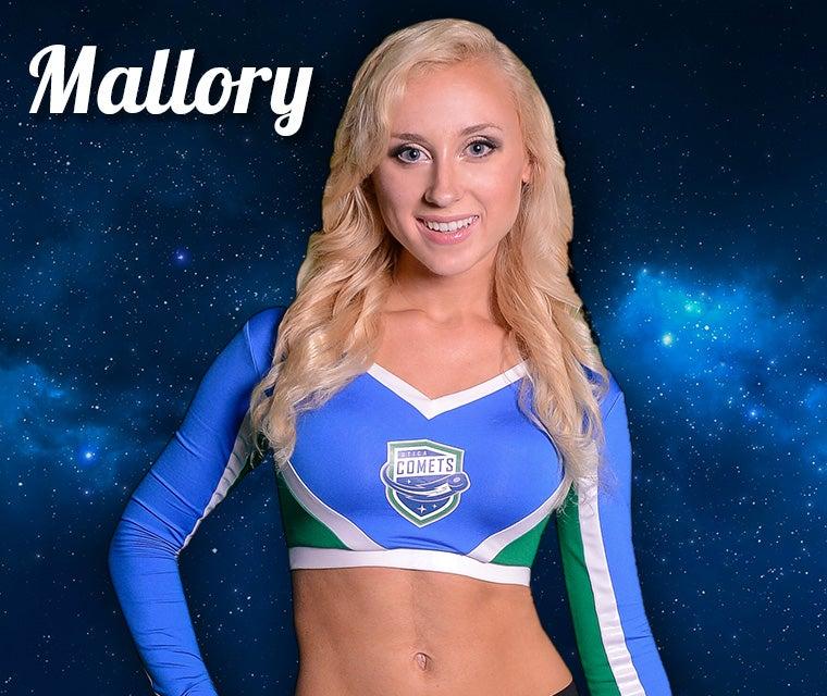 Mallory_ws.jpg