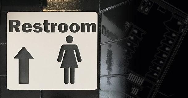 Restroom_thumb.jpg