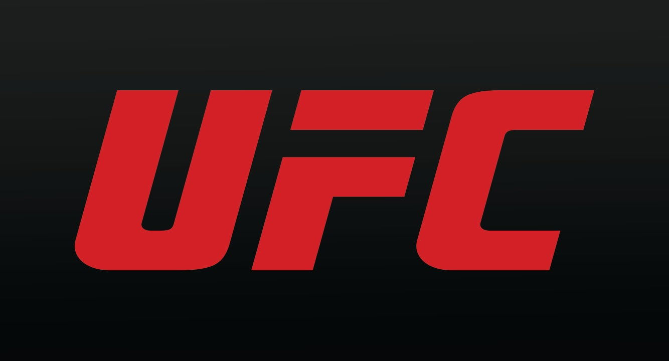 UFC2.jpg