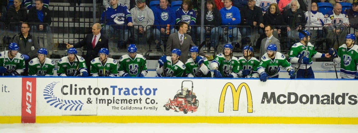 COMETS INDIVIDUAL GAME TICKETS ON SALE SEPTEMBER 8
