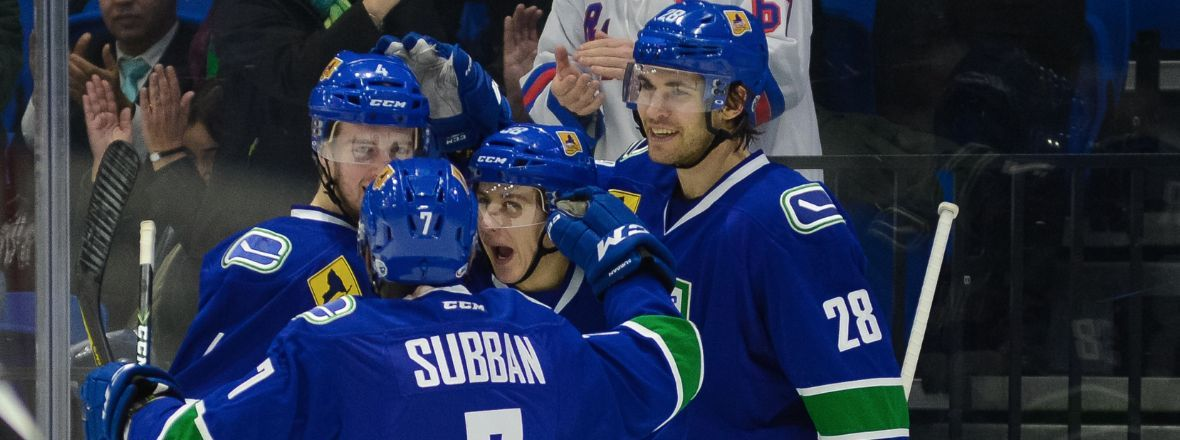 COMETS OVERCOME MARLIES IN HOME VICTORY