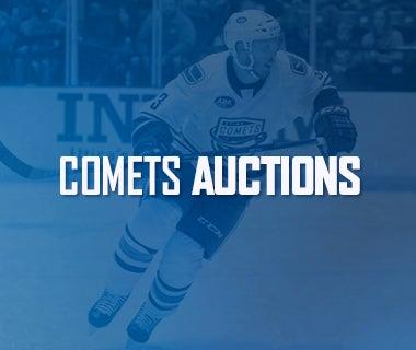 auctions-button.jpg