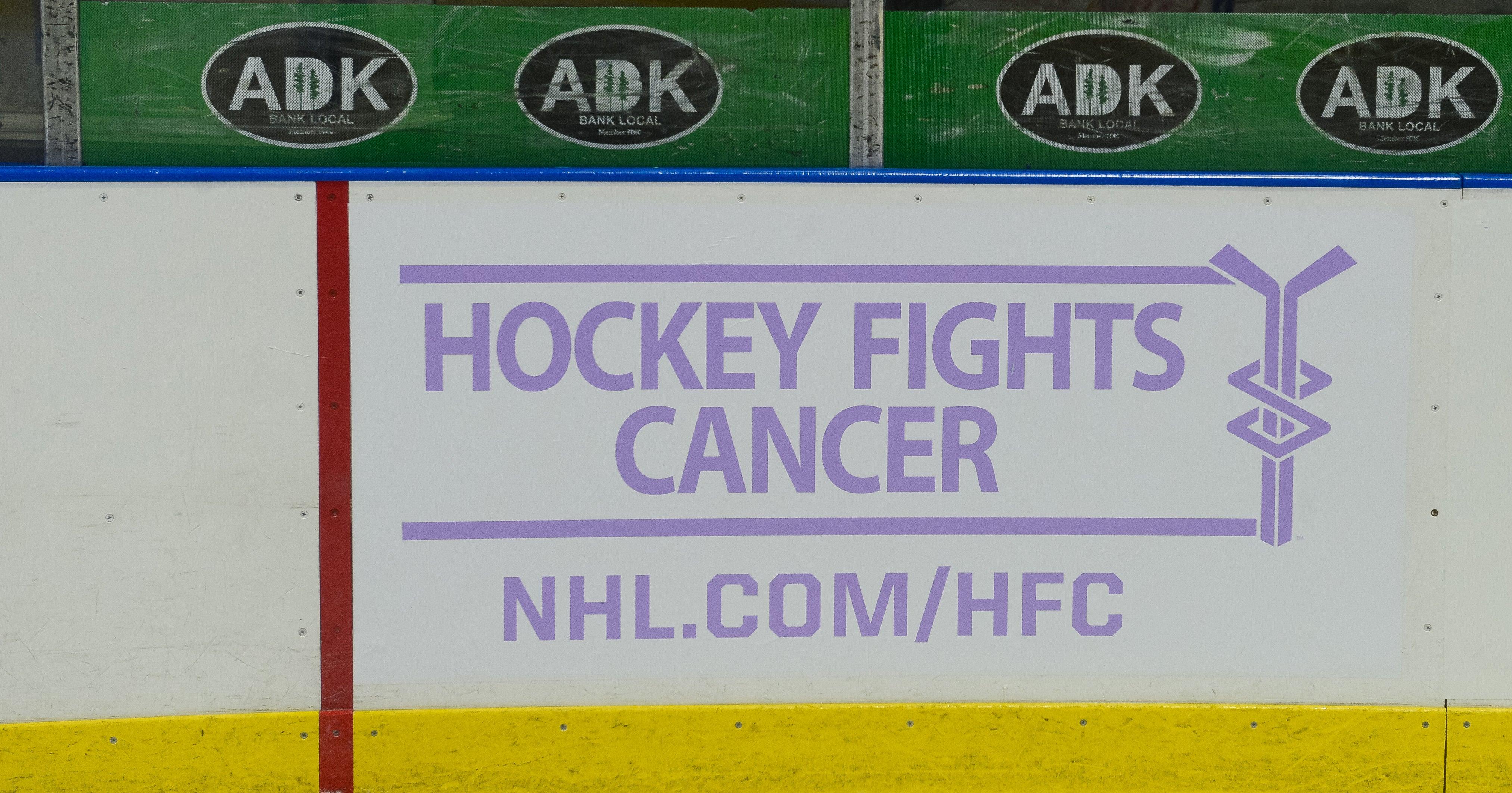 cancer-thumb.jpg