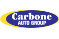 Carbone Auto Group