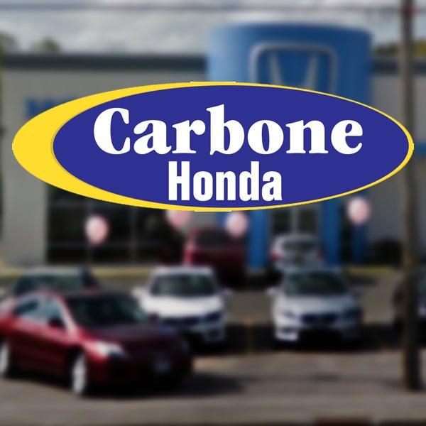 carbone1.jpg
