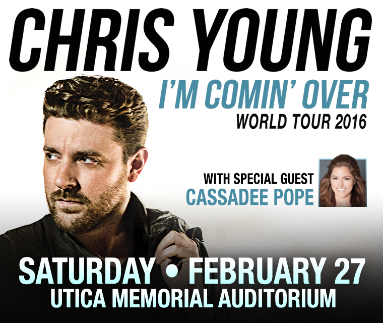 chrisyoung_380x320frontad.png