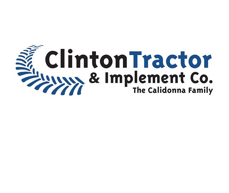 clintonTractor.jpg