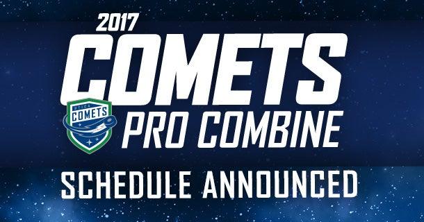 cometsprocombine_schedule2017thumb.jpg