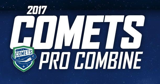 cometsprocombine_thumb.jpg