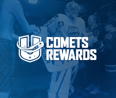 cometsrewards_380x320.png