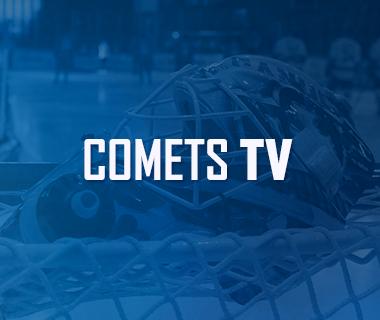 cometstv_380x320.png