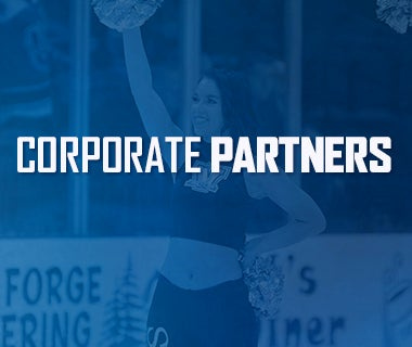 corporate-partners-button.jpg