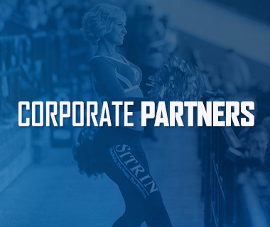corporatepartners_380x320.png