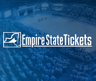 empirestatetickets_380x320.png