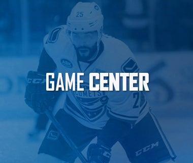 game-center-button.jpg