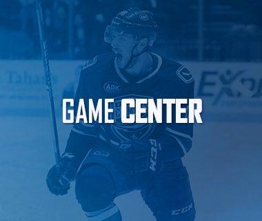 gamecenter.jpg