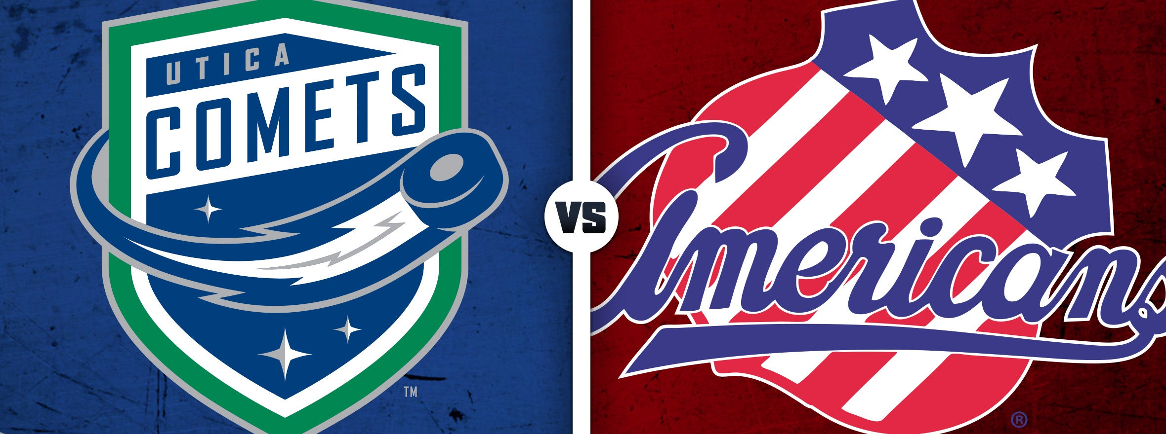 COMETS RETURN TO ROCHESTER FOR MIDWEEK MATCHUP