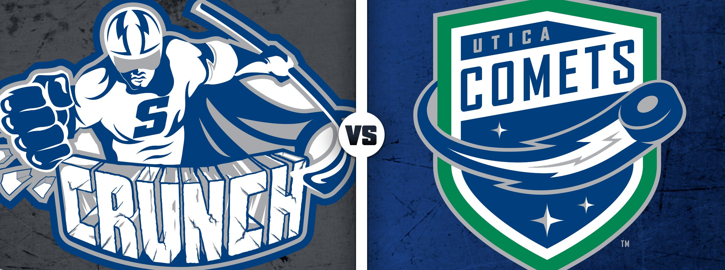 Comets Ready for Home Opener on WPNY